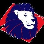 America's Teaching Zoo Logo