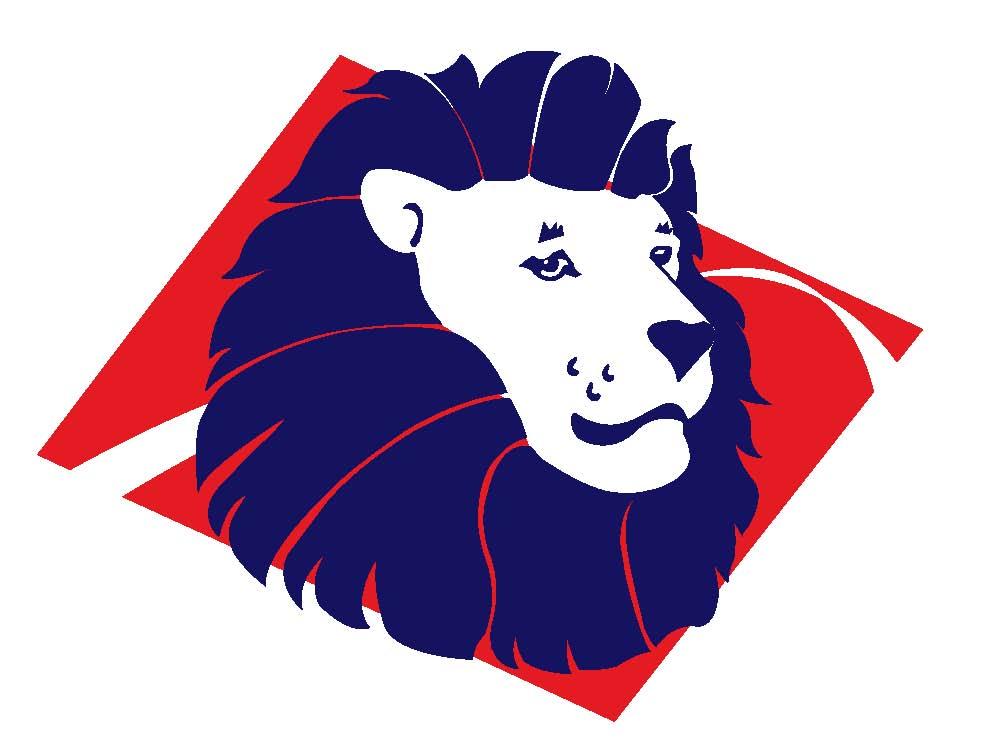 EATM Logo