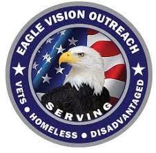 Eagle Vision Outreach