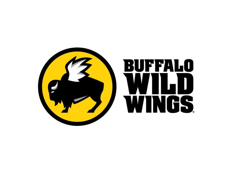 buffalo_wild_wings-min[1]