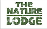 thumbnail_Logo-tiny-min