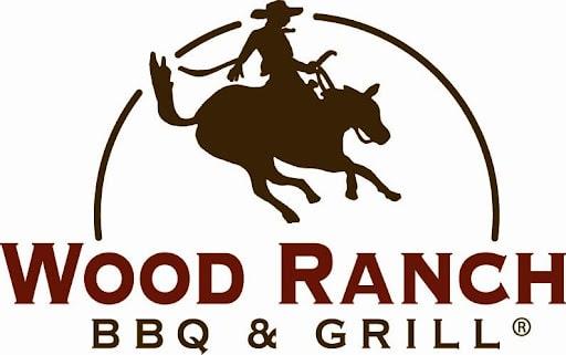 wood_ranch