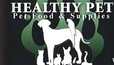 healthy pet-min